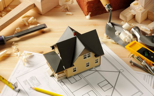 11_Tips for Hiring a Home Improvement Contractor-home_improvement contractor