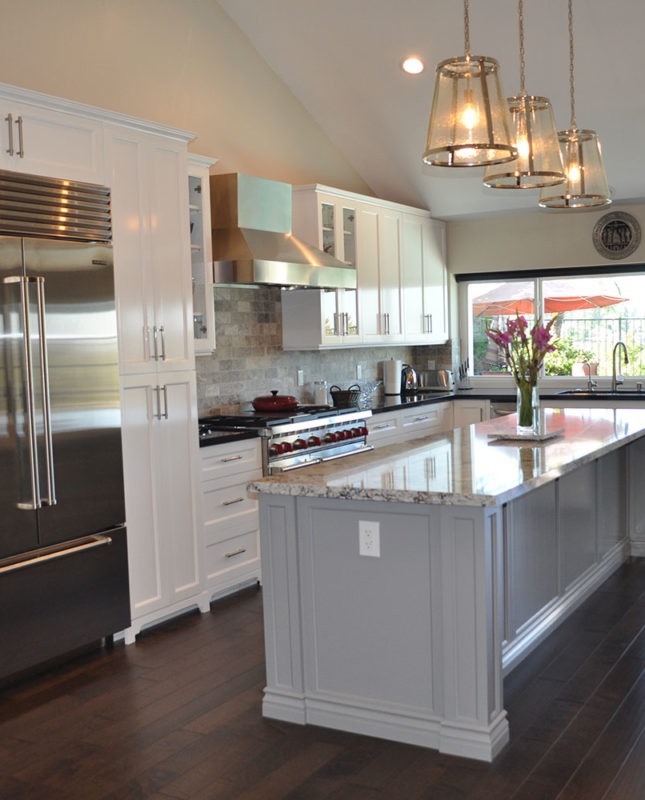 Blog | Licensed Kitchen and Bath Remodel Orange County, CA