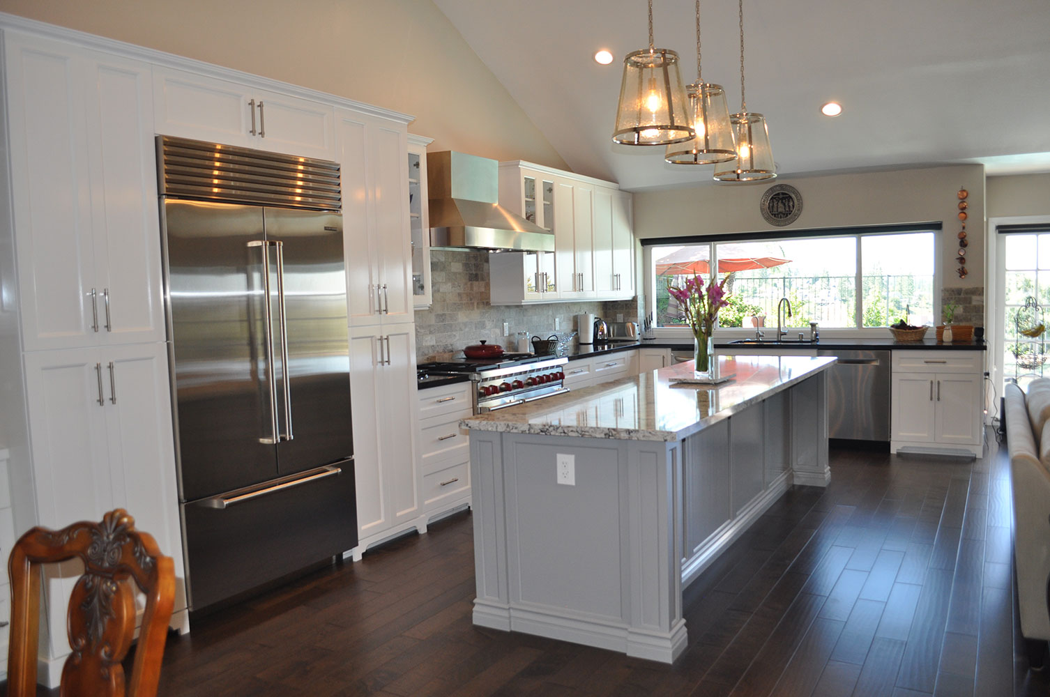 How To Find The Best Kitchen Remodeling Company and Home ...