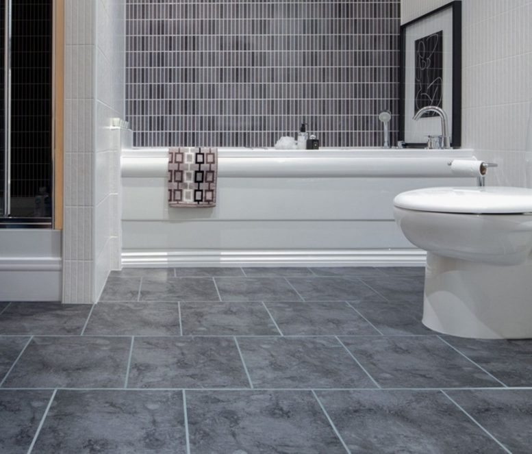 Choosing The Best Bathroom Tile Our