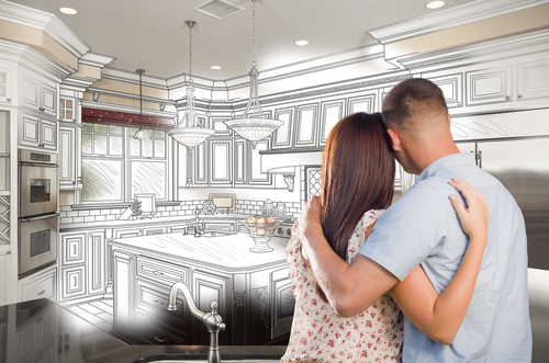 Kitchen Renovating: What to Consider Before You Start ...